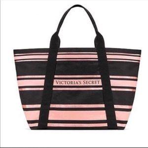 Victorias Secret Tote +Rewards